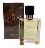 Мужская парфюмерия hermes (гермес)