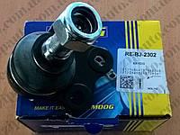 Шаровая опора Renault Trafic / Opel Vivaro / Nissan Primastar 01-06 MOOG RE-BJ-2302