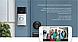 Умный видео звонок Ring Video Doorbell, фото 3