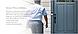 Умный видео звонок Ring Video Doorbell, фото 7