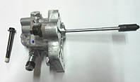 Топливный насос низкого давления VOLVO (OE VOLVO)
