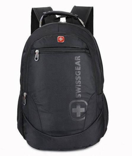 Тактический рюкзак SWISSGEAR Оригинальный (несколько моделей)