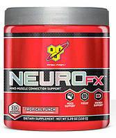 BSN NO Предтренировочники Neuro FX (150 g )