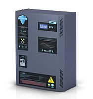 Стабилизатор напряжения 7 кВт NIK STV-06I Industrial