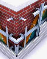 Прорив ізоляції або огляд ринку теплоізоляційних матеріалів