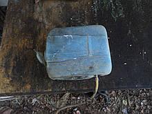 Бачок склоомывача ауді 100