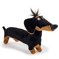 Мягкaя игрушкa Такса Бадди Тайная жизнь домашних животных TY SECRET LIFE OF PETS