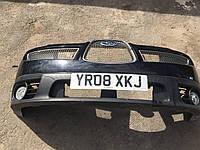Бампер передний Subaru Tribeca B9
