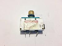Тепловое реле Carrier Transicold , фото 1