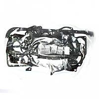 Комп-т паронитовых и асбестовых прокладок двигателя Д-243, 242 (пр-во ММЗ)