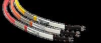 Саморегулирующийся кабель HWAT-R (37- 70°С)