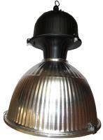 Світильник ЖСП 10У-150-012 У2 (У3) «Сobay 2»