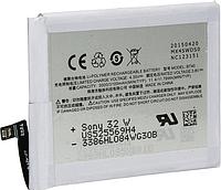 Аккумулятор Meizu MX4 BT40, 3100mAh