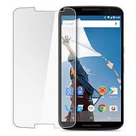Защитное стекло Motorola Moto G4
