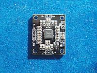 Цифровой усилитель PAM8610 2x15Вт D класса, аудиоусилитель, стереоусилитель