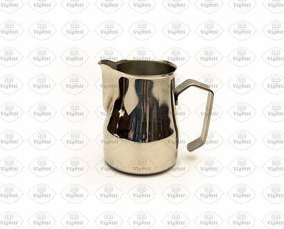 Пітчер-молочник 250мл