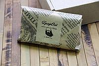 """Пивное мыло для усов и бороды """"БрадВей"""" (263001)"""