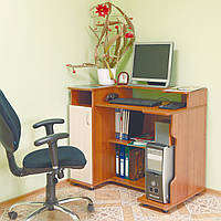Удобный компьютерный стол СКП-2№14