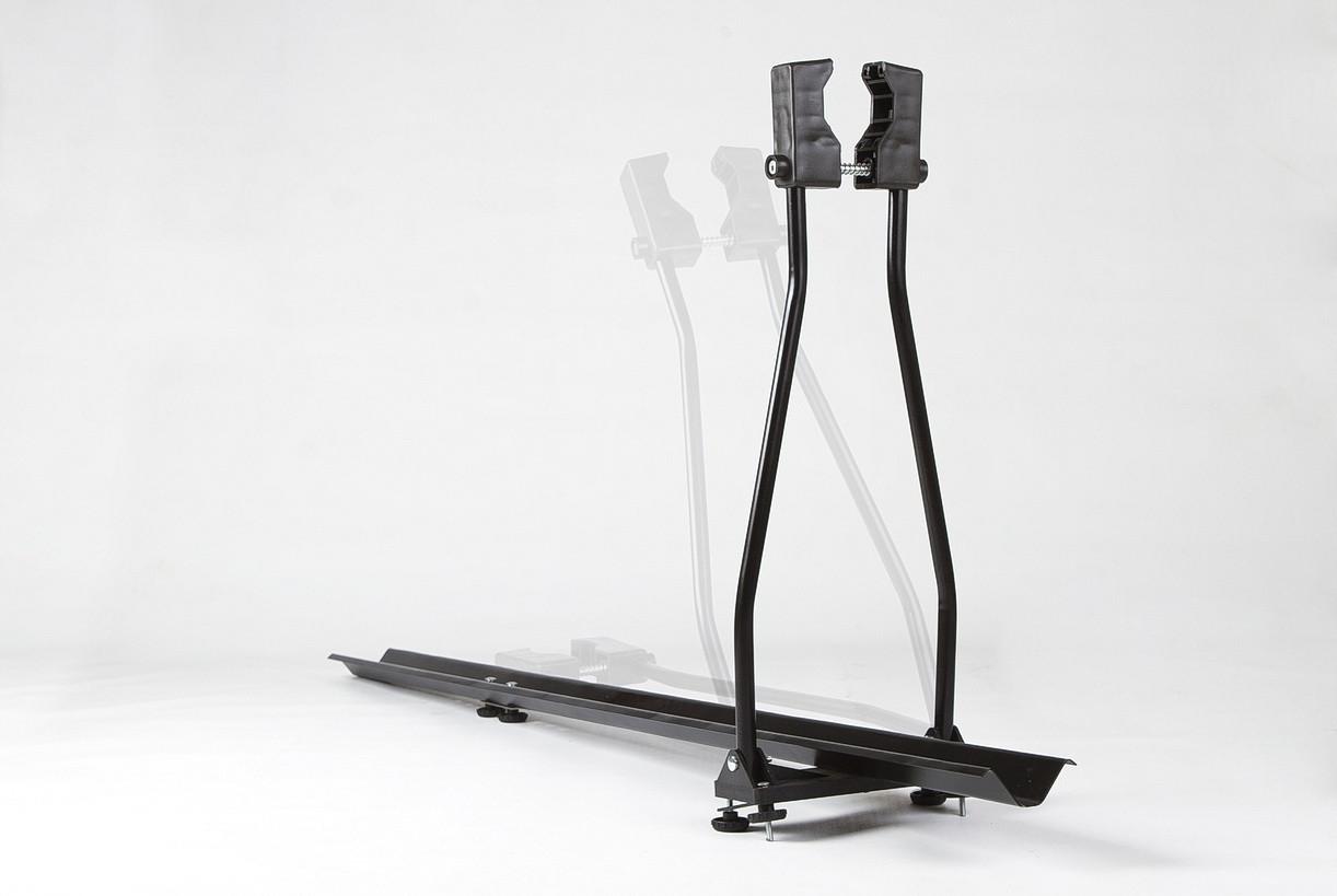 Десна-Авто Велокрепление - для перевозки велосипедов на авто