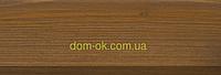 Цветное прозрачное масло Dekorwachs Transparent цвет Дуб антик 3168 2.5л.