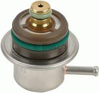 BOSCH 0 280 160 557 Регулятор давления подачи топлива
