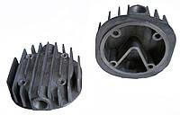 Головка цилиндра LB 50