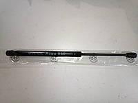 Амортизатор багажника Авео HB France-Tech (22-39 см)(газовый упор)