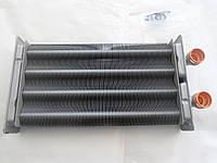 Теплообмінник  EXLUZIV28 kw