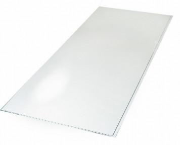 """Панель """"Panel-it"""" Білий глянець (0,25*6,00*0,008) Донецьк ПП"""