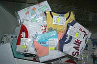 Детская одежда Итальянского бренда Bimbus 6 мес. оптом