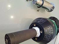 Фен технический для сварки аналог Leister Triac ST