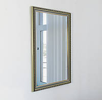 Зеркало в багете, зеркала настенные,зеркала для ванной, прихожей 5227-88