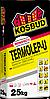 Универсальный клей для систем теплоизоляции на основе пенополистирола КОСБУД (KOSBUD)