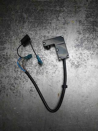 Концевик (в сборе) мойки высокого давления , фото 2