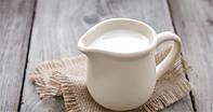 Принцип работы молочных сепараторов