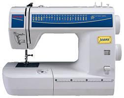 TOYOTA  JS 121 JEANS
