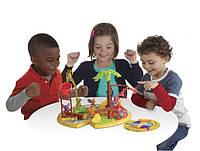 Настольная игра Hasbro Мышеловка A4973 mouse trap от Hasbro