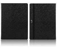 Чехол для планшета Lenovo IdeaPad Miix 700 (чехол-книжка)