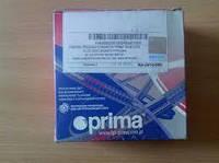 """Кольца поршневые """"Prima"""" хром. 101.0 (УАЗ) (К4-2110-100)"""