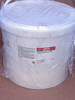 Дифенилацетонитрил 99% ACROS