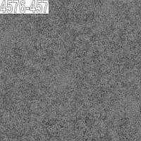 Коммерческий линолеум Grabo Diamond Standart Fresh (ширина 2,0 м)