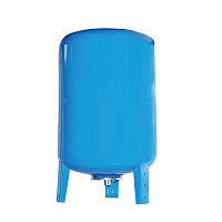 Гидроаккумулятор  80L бак для станции водоснабжения