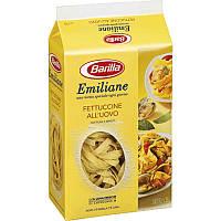 """Barilla № 175 Emiliane Fettuccine All""""Uovo, 250 Г"""