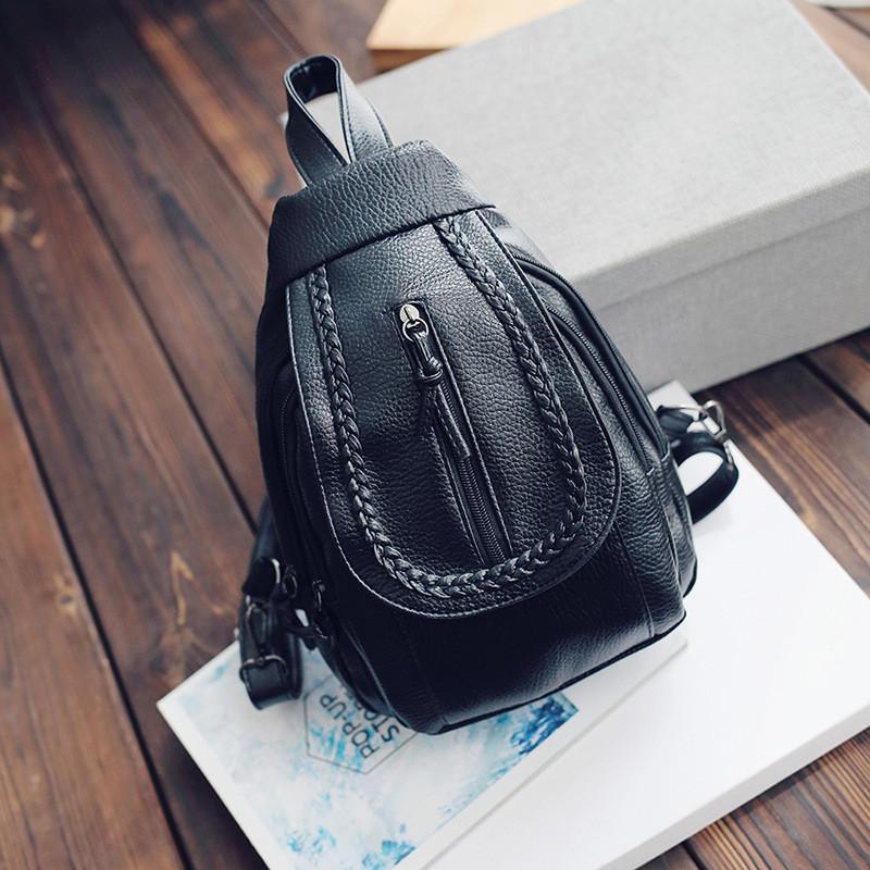 Женский рюкзак СС-7269-10