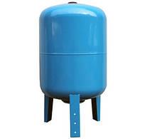 Гидроаккумулятор  100L  гидроаккумуляторы для систем водоснабжения