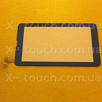 Тачскрин, сенсор HC184104N1-FPC V1 для планшета