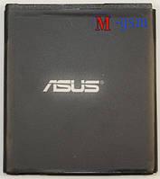 Аккумулятор  Asus Zenfone C, ZC451CG, Z007 (B11P1421) (2160мАч)