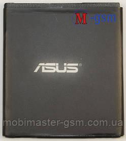 Аккумуляторная батарея B11P1421 для Asus Zenfone C (Z007/ZC451CG)