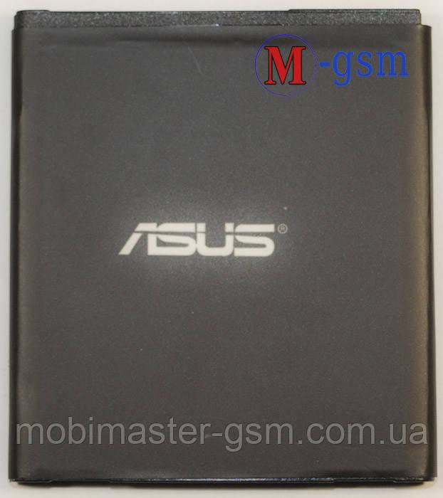 B11P1421 Asus Zenfone C Z007 ZC451CG