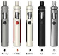 Электронные сигареты вейп моды мехмодыEGo AIO 1500mAh